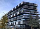 Appartement 98 m² 4 pièces Nanterre La Defense