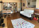 Appartement Courbevoie faubourg 64 m² 3 pièces