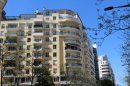Appartement 49 m² Courbevoie faubourg 2 pièces