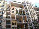Appartement 46 m² Courbevoie FAUBOURG DE L'ARCHE 2 pièces