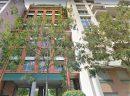 Appartement 62 m² Courbevoie faubourg de l'arche 3 pièces