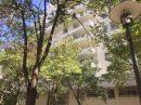 Appartement  Courbevoie Faubourg de l'arche 58 m² 3 pièces