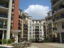 Appartement 98 m² Courbevoie faubourg 5 pièces