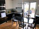 Appartement 144 m² Courbevoie Faubourg de l'Arche 7 pièces