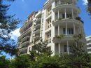 Appartement  Courbevoie Faubourg de l'Arche 6 pièces 143 m²