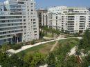 Appartement  Courbevoie Faubourg de l' Arche 63 m² 3 pièces