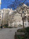 Appartement 18 m² Courbevoie faubourg 1 pièces