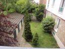 Appartement  La Garenne-Colombes centre ville 69 m² 3 pièces