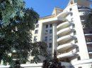 Appartement 81 m² 3 pièces Courbevoie Faubourg de l'Arche