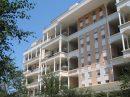 Appartement 80 m² Courbevoie Faubourg de l' Arche 3 pièces