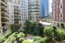 Appartement 46 m² Courbevoie  2 pièces