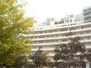 Appartement 69 m² Courbevoie FAUBOURG DE L'ARCHE 3 pièces