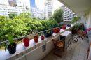 Appartement  Courbevoie FAUBOURG DE L'ARCHE 3 pièces 69 m²