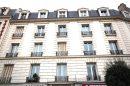Appartement 99 m² La Garenne-Colombes  4 pièces