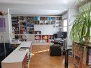 Appartement 113 m² 5 pièces Courbevoie Faubourg de l'arche