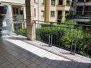 Appartement 113 m²  Courbevoie Faubourg de l'arche 5 pièces