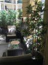Appartement 85 m² Courbevoie  4 pièces