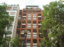 Appartement 68 m² 3 pièces Courbevoie