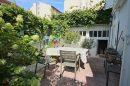 Maison Courbevoie  120 m² 6 pièces