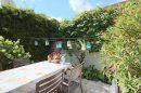 Maison 120 m² Courbevoie  6 pièces