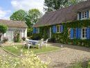 Maison  Bréval  165 m² 5 pièces