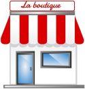Immobilier Pro 309 m² Courbevoie CENTRE VILLE 4 pièces