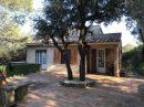 Maison  Tourves périphérie village 2 pièces 74 m²