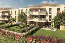 Appartement 84 m² Le Luc centre village 4 pièces