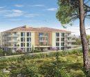 Appartement 70 m² Brignoles centre village 3 pièces