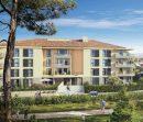 Appartement Brignoles centre village 70 m² 3 pièces