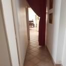 Maison Néoules campagne 4 pièces  165 m²