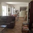 165 m² Maison Néoules campagne 4 pièces