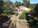 165 m² Néoules campagne 4 pièces  Maison