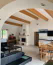 Maison 245 m² 6 pièces Tourves périphérie village