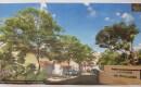 Programme immobilier 89 m² Forcalqueiret   pièces