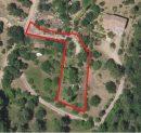 Terrain 1200 m²  pièces Carcès