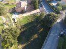 Terrain  Cabasse périphérie village  pièces 0 m²