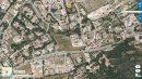 Terrain Cabasse périphérie village 0 m²  pièces