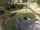 Terrain 0 m² Cabasse périphérie village  pièces