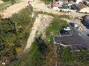Terrain 0 m²  pièces Cabasse périphérie village
