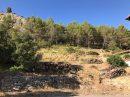 Terrain constructible Vins-sur-Caramy