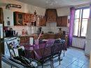 112 m² 5 pièces Lorette  Appartement