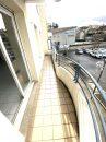 Appartement 71 m² 3 pièces La Ricamarie