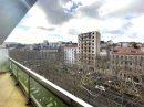 Appartement  Saint-Étienne Fauriel 4 pièces 90 m²