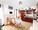 Appartement Saint-Étienne  102 m² 5 pièces