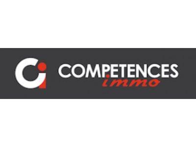 VenteCommerceFIRMINY42700LoireFRANCE
