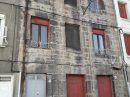 Immeuble 180 m² Unieux   pièces