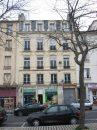 Immeuble 835 m² Saint-Étienne Centre ville   pièces