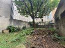 Grenoble  360 m²  pièces Immeuble
