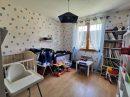 Maison  Saint-Martin-la-Plaine  92 m² 5 pièces